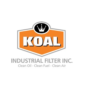 KOAL Industrial Filter Inc.